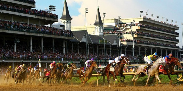 cropped-130502173927-kentucky-derby-2012-horizontal-gallery1.jpg