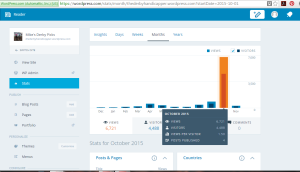 Screenshot 2015-11-07 11.05.23