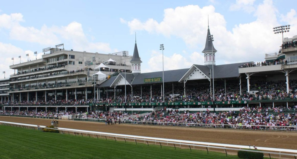 kentucky_derby_20142