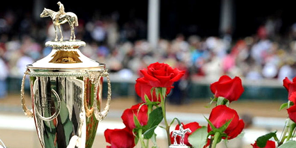 kentucky-derby-trophy (1)