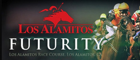 los-alamitos-futurity-otb