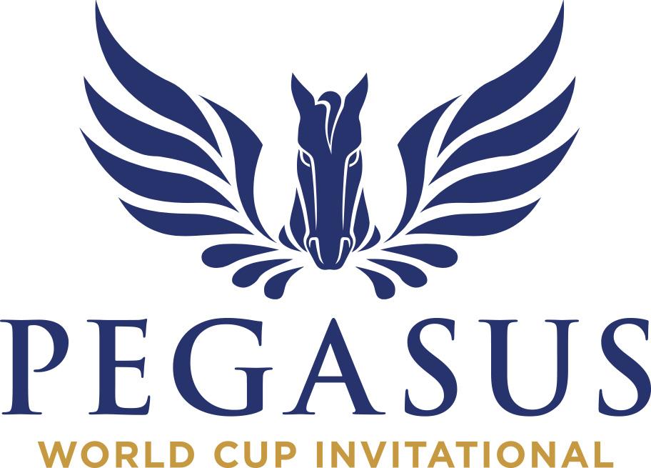 pegasus-world-cup-logo