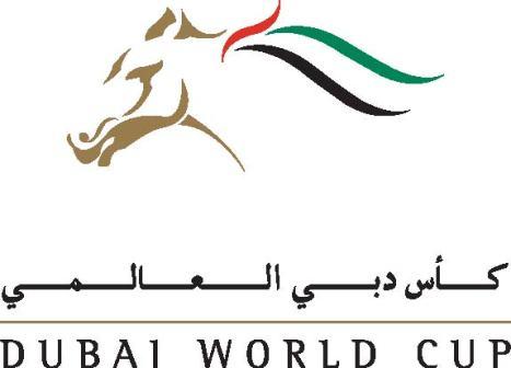 DWC Logo