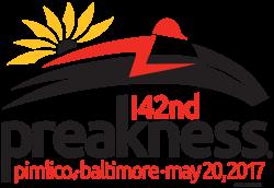 preakness_logo