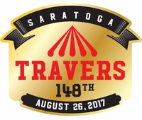 2017 Travers Stakes Preview Mike S Derby Picks