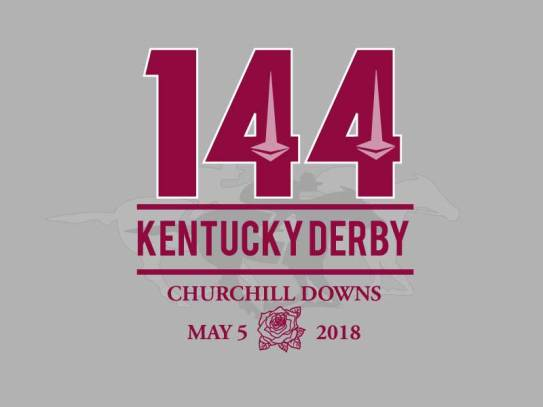 2018-kentucky-derby-logo