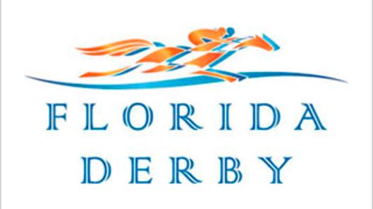 florida-derby