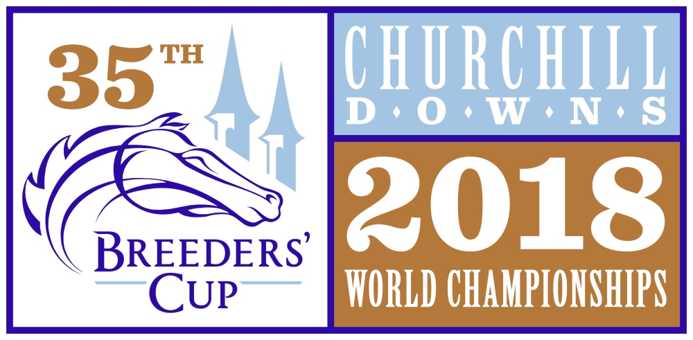 Breeders_Cup_Churchill_Downs_2018