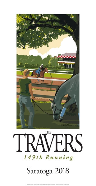gmt18s_2018_travers